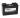 Bilbatteri 12V 110Ah Varta I4 PRO Black HD110 LxBxH=347x174x234mm 610404068