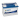 STARTBATTERI 12V 74AH VARTA BLUE DYNAMIC E12