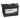 Bilbatteri 12V 135 Ah Varta J8 LxBxH=360x253x240mm PRO Black VP135 635042068