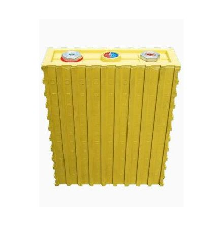 Lithium-Ion batteri(LiFePO4) 3,2V/100Ah. LFP100AHA , TS-LYP100AHA