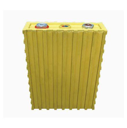 Lithium-Ion batteri(LiFePO4) 3,2V/160Ah. LYP160AHA