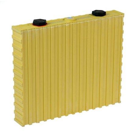 Lithium-Ion batteri(LiFePO4) 3,2V 300Ah TS-LFP300AHA  TS-LYP300AHA