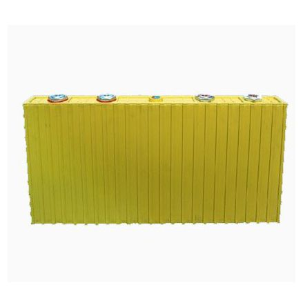 Lithium-Ion batteri(LiFePO4) 3,2V 700Ah. LFP700AHA TS-LYP700AHA TS-LFP700AHA