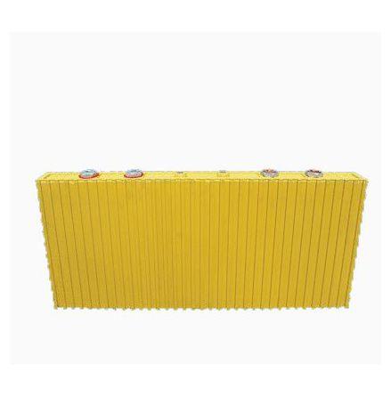 Lithium-Ion batteri(LiFePO4) 3,2V 1000Ah  LFP1000AHC TS-LYP1000AHA WS-LFP1000AHA