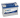 STARTBATTERI 12V 74AH VARTA BLUE DYNAMIC E11