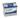 Bilbatteri 12V 44Ah Blue Dynamic