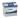 Batteri 12V/52Ah Varta Blue Dynamic