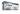Startbatteri 12V 180Ah Varta E18 EFB180 LxBxH=480/513x223x223mm Pro Silver DIN680500100 . Kampanjpris 15% rabatt.