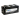 Startbatteri Varta  12V 143Ah LxBxH=480/514x218x210mm 643033095 K4 PRO Motive Black HD143