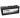 Startbatteri Varta 12V 143Ah LxBxH=480/508X174x205mm PRO Motive Black VP143 K11 643107090