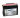MC-batteri 2,3Ah YTR4A-BS Varta AGM lxbxh=114x49x86mm