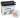 MC-batteri 19Ah Varta YB16-B 519012019 Powersports lxbxh=176x101x156mm