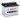 Bilbatteri 12V 45Ah Bosch S3002 DIN: 545412040 LxBxH:207x175x190mm