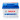 Startbatteri Bosch 12V/60Ah