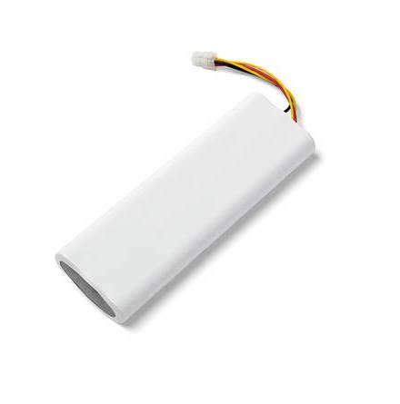 Batteri till Husqvarna Automower 18V 2200mAh Ni-MH