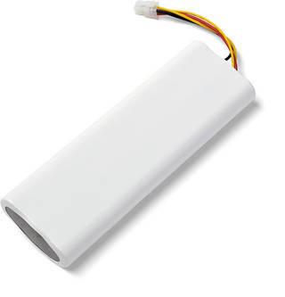 Batteri 18V/2,2Ah Ni-MH Husqarna Automower