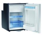 CoolMatic CRX50 9105306565