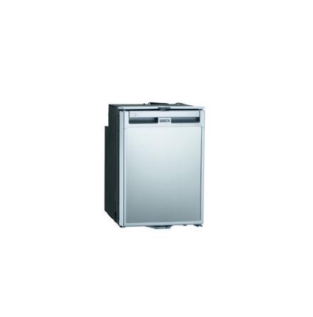 DOMETIC kylskåp  CoolMatic CRX110 9105306572