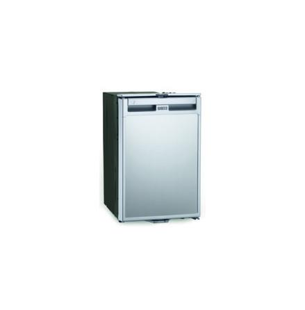 DOMETIC kylskåp  CoolMatic CRX140 9105306578