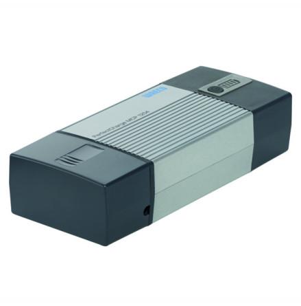Batteriladdare 12V/4A Dometic PerfectCharge MCP1204  8-stegs Batteriladdare 9600000026