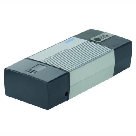 Batteriladdare 12V/7A Dometic PerfectCharge MCP1207  8-stegs Batteriladdare 9600000027