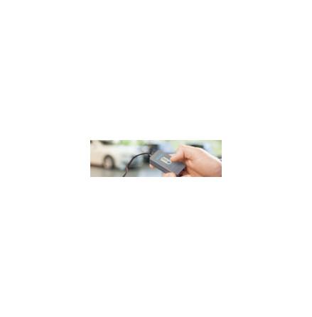 Laddningsindikator  för Waeco laddare MPC1204 och MPC1207 9102500078