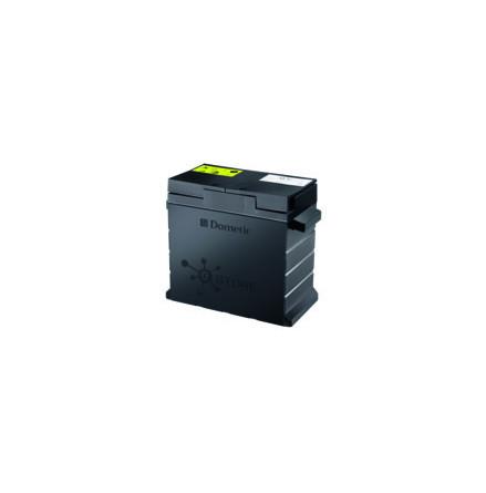 Lithiumjonbatteri(LiFePO4) 12V/100Ah. Waeco eSTORE 9102900224