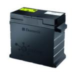 Lithiumjonbatteri(LiFePO4) 12V/100Ah Till båt, husbil mm.. Waeco eSTORE 9102900224