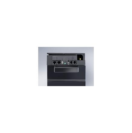 eSTORE- MCA- bus kabel 9103530048
