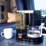 Dometic KAFFEBRYGGARE PERFECT COFFE  MC052 9600000340