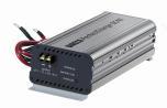 DC40 (12V/40A) PerfectCharge kompatibel med eSTORE 40A/12V  9600000098