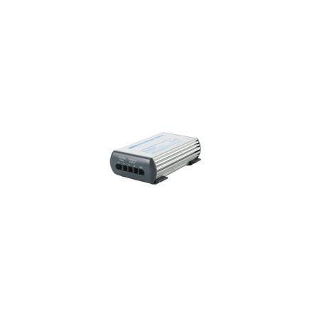 Dometic PerfectCharge DCDC12 24V>12V 12A  Spänningsomvandlare 9600000039