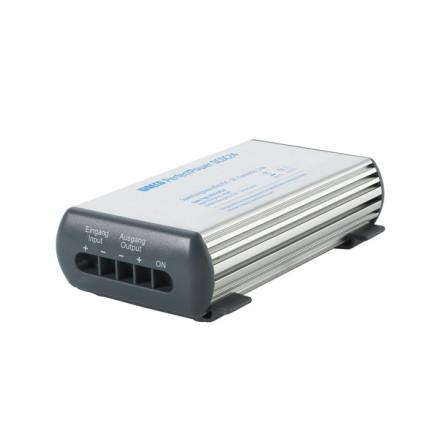 Dometic PerfectCharge DCDC24 24V>12V 24A  Spänningsomvandlare 9600000040
