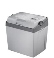 Dometic termoelektrisk kylbox CoolFun SC26 9600000484