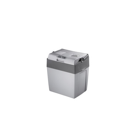 Dometic termoelektrisk kylbox CoolFun SC30 9600000486