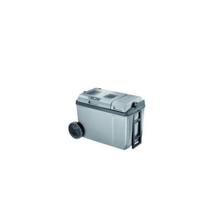 KYLBOX VÄRMEBOX DometicS termoelektriska CoolFun SC38 9600000487