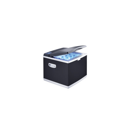 Dometic AC-kompressorkylbox CoolFun CK40D Hybrid 9600000482