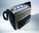 Dometic supercoola och snygga kylbox för bilen BordBar TF14 9600000499. Perfekt presentförslag.