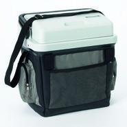 KYLBOX Dometic kompakt för bilen BordBar AS25 9600000459
