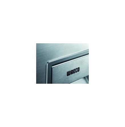 Kylbox CD-30 Rostfri