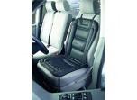 Värmesits till bilen WAECO MagicComfort MH 40GS 9600000392