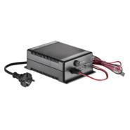 Nätadapter 12/24VDC till 110/230VAC DOMETIC CoolPower MPS35 9600000445