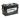 Bilbatteri Varta 6V/150Ah  L14 LxBxH=333x175x235mm Black PRO Black VP150 6V
