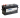 Bilbatteri Varta N12 PRO BlackDynamic 6V 200Ah LxBxH=403x175x238mm  200023095 A742