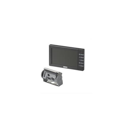 WAECO Backvideosystem PerfectView RVS594 910900002