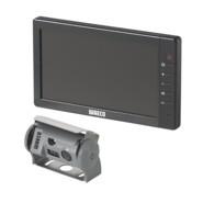WAECO Backvideosystem PerfectView RVS 794 9101900061
