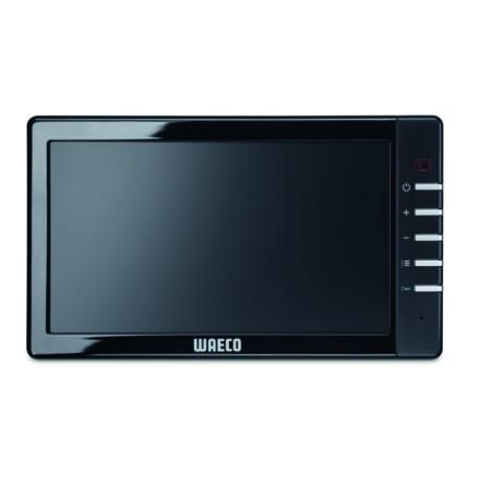 "WAECO Monitor M75L 7"" 9600000062"