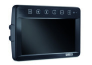 "WAECO Monitor M701P 7"" 9101900046"