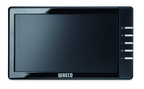 """WAECO Monitor M9LQ  9"""" 9101900055"""