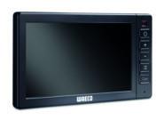 WAECO Monitor M55LX 9600000063